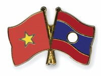 intergovernmental meeting to bolster vietnam laos relations