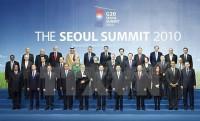 ambassador notes intensified relations between vietnam g20 members