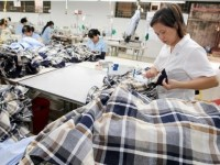 vn among top five asian exporters to canada