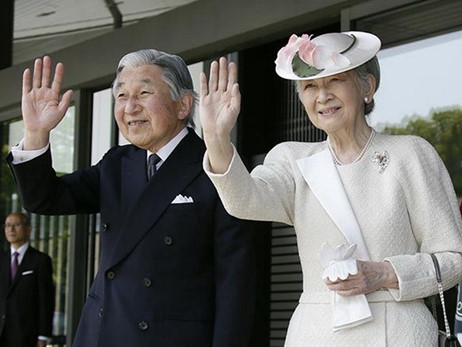 japanese emperors visit to vietnam crucial to lift bilateral relation