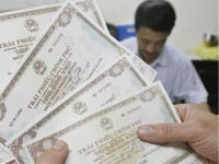 vietnam to launch g bond lending