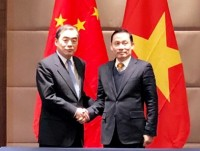vietnam china review bilateral ties