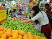 flexible price management needed to control inflation