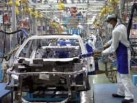 mof urged to revise automobile industry laws
