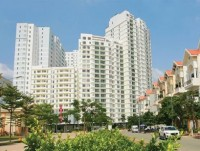 vietnams property market expected to grow
