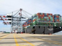logistics sector set to contribute 8 10 to gdp by 2025