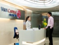 viet capital may list in 3rd quarter