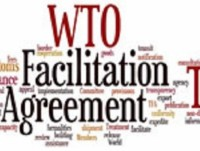 good news for traders wto trade facilitation agreement enters into force