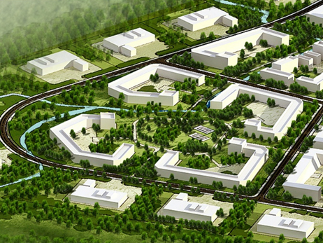 danang hi tech park attracts nearly us 160 million investments
