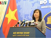 vietnam priotizes joint efforts to boost asem cooperation