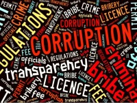 the anti corruption plan 2018 focus on prevention
