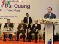 vietnam bangladesh trade likely to outstrip us 2 billion by 2020