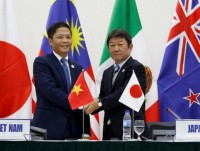 vietnam needs to capitalize on cptpp agreement