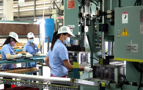 vietnam needs to step up reforms to make full use of cptpp