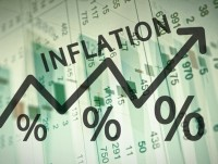 concern about inflation