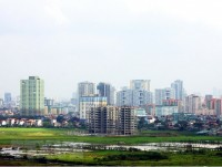 top five foreign investors in vietnams real estate announced