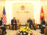 vietnam us cooperate to address post war aftermath