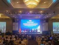 experts vietnam sees opportunities for strong growth in 2018