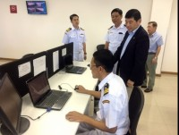 myanmar customs reform benefits from political support