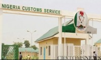 customs chief others bag transparency awards