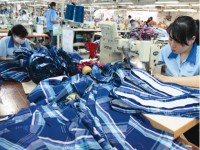 clothing textiles need new eu marketing strategy
