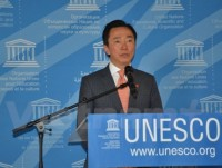 vietnam runs for unesco director general position