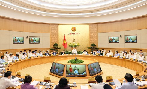 greater efforts needed to achieve minimum of 67 growth in 2018