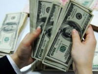 remittances from us could fall this year