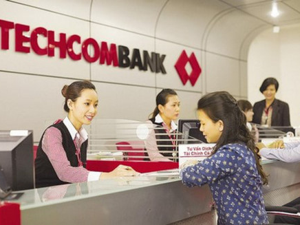 vietnamese banks entice foreign investors