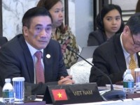 asean targets sustainable economic growth financial stability
