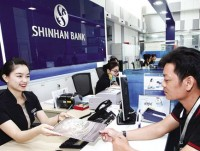 roks banks entering vietnam in wake of fdi surge