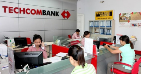 moodys give positive ratings to three commercial banks