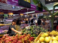 financial times vietnam sees optimistic consumers