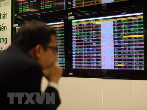 roks indirect investment in vietnam on the rise state securities official