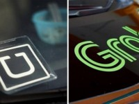 ministry opens investigation into grabs acquisition of uber in vietnam