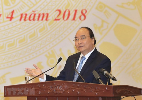 pm high logistic costs place burden on businesses