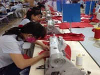 garment exports to us surge in first quarter of 2018