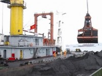vietnams coal imports grow despite large reserves