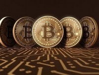 cryptocurrency under supervision