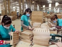vietnam accounts for 6 of worlds timber wooden furniture market