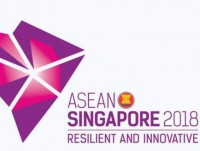 asean summit looks to build resilient innovative community