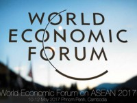 wef asean a chance for vietnam to assert its role in sea region