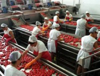 vietnam steps up equitization to get ready for free trade with eu