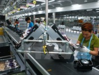 rok becomes largest fdi investor in vietnam in five months