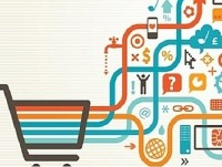 multi channel shopping is vital for e commerce growth