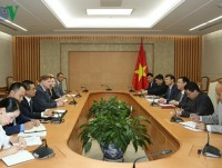 vietnam ready to facilitate us enterprises operations