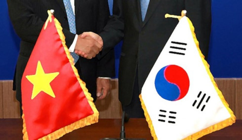 vietnam korea fta gives boost to two way trade investment