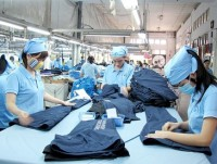 cpttp to open doors for apparel exports to australia