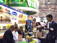 vietnam middle east explore trade potential