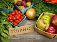 eu organic food and beverages to be promoted in hcm city